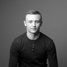 Фрилансер Віталий Н. — Украина, Ровно. Специализация — Полиграфический дизайн, Баннеры