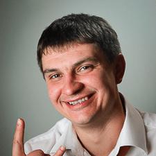 Фрилансер Виталий М. — Украина, Днепр. Специализация — Фотосъемка, Обработка фото