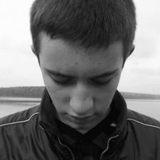 Віталій С.