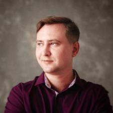 Freelancer Виталий В. — Ukraine, Ivano-Frankovsk. Specialization — PHP, Databases