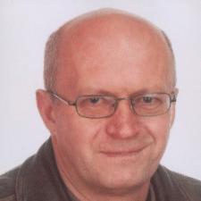 Freelancer Vitalijus Buimila — Website development, Web design