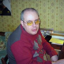 Виталий В.