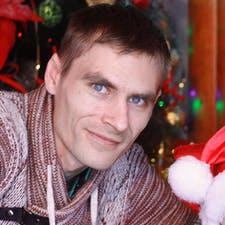 Фрилансер Виталя К. — Украина, Первомайск. Специализация — Архитектурные проекты, Ландшафтный дизайн