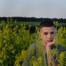 Freelancer Виталий К. — Ukraine, Kharkiv. Specialization — Audio/video editing, Banners