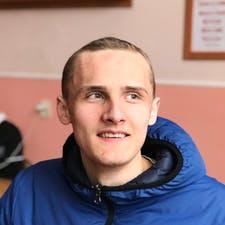 Freelancer Vitaliy B. — Ukraine, Lvov. Specialization — Social media marketing, Search engine optimization