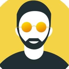 Фрилансер Віталій Н. — Украина, Киев. Специализация — HTML/CSS верстка, Javascript