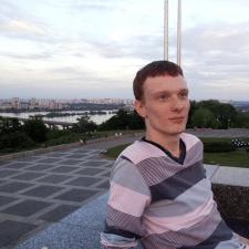 Фрилансер Vitaliy S. — Украина, Киев. Специализация — PHP, Веб-программирование