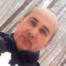Фрилансер Виталий С. — Украина, Галич. Специализация — Баннеры, Стихи, песни, проза
