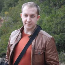 Freelancer Віталій А. — Ukraine, Ternopol. Specialization — Web programming, HTML/CSS