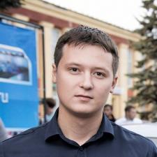 Фрилансер Виталий Н. — Россия, Новосибирск. Специализация — Контекстная реклама