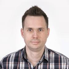 Фрилансер Виктор К. — Украина, Славутич. Специализация — Обработка видео, Видеосъемка