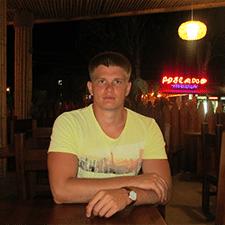 Фрилансер Виталий П. — Украина, Киев. Специализация — Веб-программирование, Создание сайта под ключ