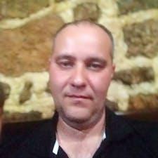 Freelancer Виталий Фасолько
