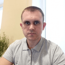 Freelancer Виктор Л. — Ukraine, Chernigov. Specialization — Website development, Website maintenance