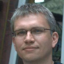 Freelancer Виктор Прилукин — Designing, Copywriting