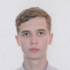 Фрилансер Роман З. — Россия, Санкт-Петербург. Специализация — Разработка игр, Разработка под Android