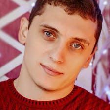 Фрилансер Виктор Г. — Украина, Умань. Специализация — Веб-программирование, PHP