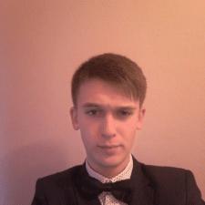 Фрилансер Денис Б. — Украина, Хмельницкий. Специализация — Создание сайта под ключ, PHP