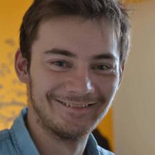 Freelancer В'ячеслав К. — Ukraine, Lvov. Specialization — Java, DevOps