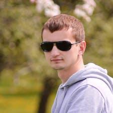 Фрилансер Вова Куча — Веб-программирование, Создание сайта под ключ
