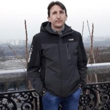 Freelancer Виталий К. — Ukraine, Nikolaev. Specialization — CMS installation and configuration, Data processing
