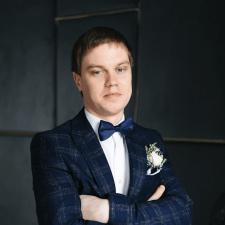 Фрилансер Виталий К. — Украина, Черкассы. Специализация — Javascript