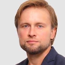 Фрилансер Владислав Дегтянников — Контекстная реклама, Юридические услуги