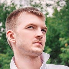 Владислав М.