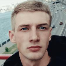 Freelancer Владислав А. — Ukraine, Krivoe Ozero. Specialization — Photo processing