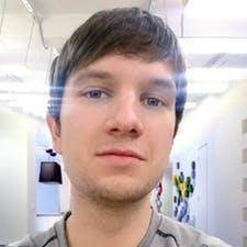 Freelancer Владислав Лапин — PHP, Web design