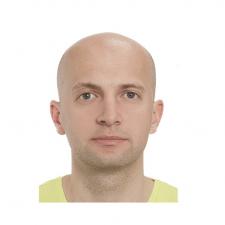 Freelancer Владислав Н. — Ukraine, Kyiv. Specialization — C#, Data parsing