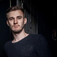 Freelancer Владислав Р. — Ukraine, Kyiv. Specialization — Website development, HTML/CSS