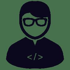 Фрилансер Владислав Т. — Украина, Запорожье. Специализация — C#, Microsoft .NET