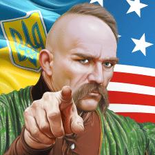 Фрилансер Vladyslav T. — Украина, Пирятин. Специализация — Иллюстрации и рисунки, Живопись и графика