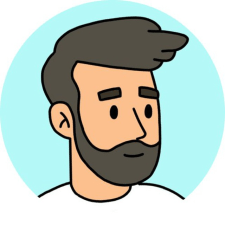 Freelancer Владислав Ш. — Ukraine, Kyiv. Specialization — Web programming, Website development