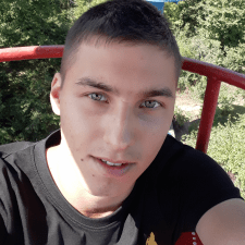 Freelancer Владислав Сумченко — Content management, Online stores and e-commerce