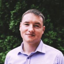 Freelancer Vlad Yermolayev — Website development, HTML/CSS