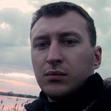 Фрилансер Владислав З. — Украина, Селидово. Специализация — Обработка видео, Стихи, песни, проза
