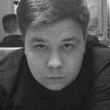 Freelancer Vlad B. — Kazakhstan, Almaty (Alma-Ata). Specialization — Audio/video editing, Video processing
