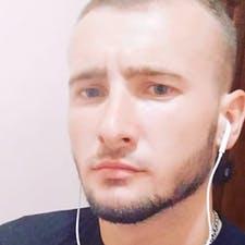 Vladyslav B.