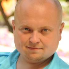 Фрилансер Владислав Д. — Украина, Каменское (Днепродзержинск). Специализация — PHP, HTML/CSS верстка