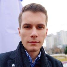 Фрилансер Влад Кугал — Создание сайта под ключ, Консалтинг