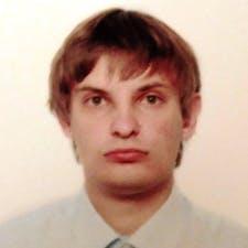 Владислав Г.