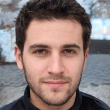 Фрилансер Владимир С. — Украина, Днепр. Специализация — 1C