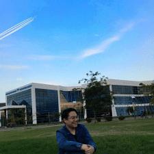 Фрилансер Vladimir Kim — Веб-программирование, Дизайн мобильных приложений