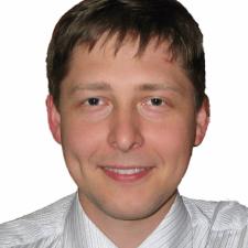 Фрилансер Владимир Б. — Россия, Гатчина. Специализация — Компьютерные сети, Рерайтинг