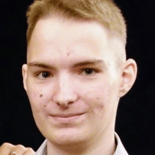 Фрилансер Vladimir B. — Украина, Киев. Специализация — Веб-программирование, Создание сайта под ключ