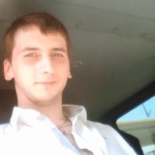 Фрилансер Володимир Терех — Веб-программирование, PHP