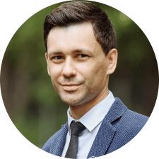 Фрилансер Владимир Тупица — Website development, HTML/CSS