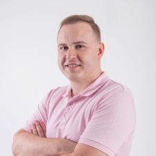 Фрилансер Александр Владимиров — Дизайн сайтов, Дизайн интерфейсов